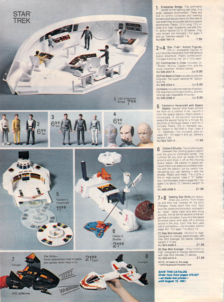 1980 JCPenny Christmas page442
