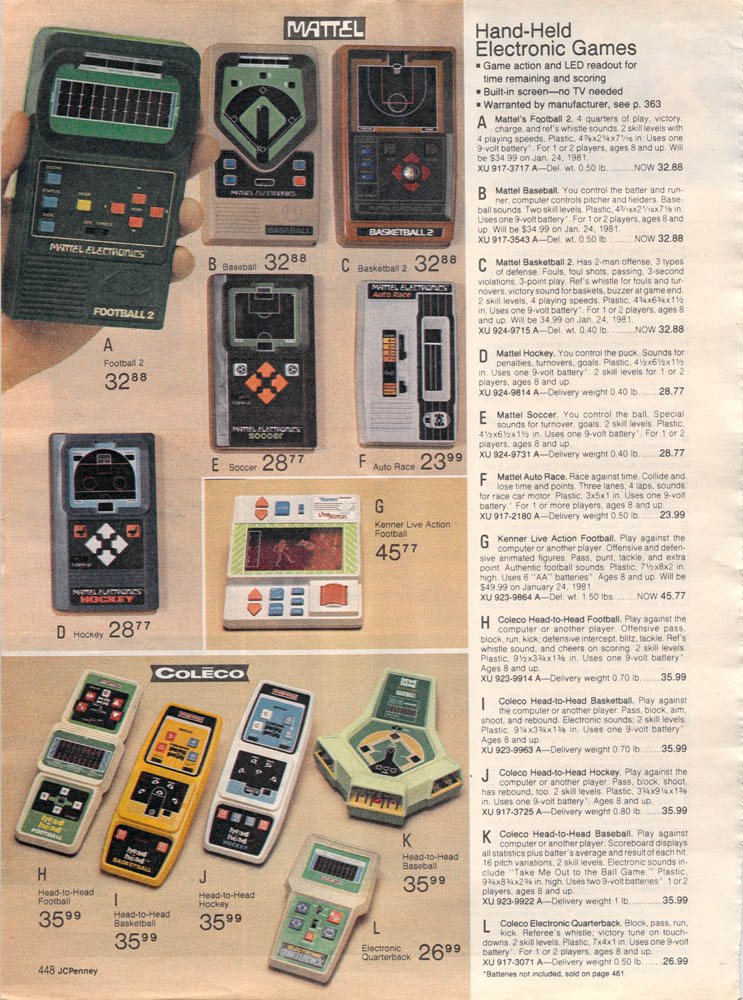 1980 JCPenny Christmas page448